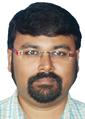 Aneek Das Bhowmik